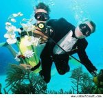 scubawedding2