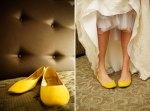 1029-yellow-shoes-bride-wedding-dress_sm
