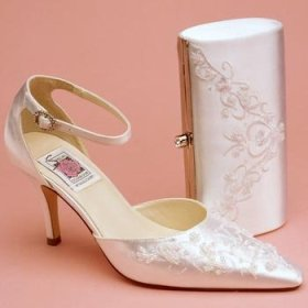 wedding-shoes3