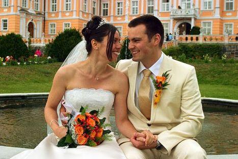 WeddingDress-main_Full