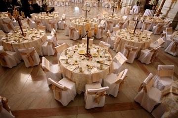 Wedding Decor for Todays Bride Todays Bride Your Northeast