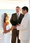 destin-officiant