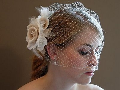 new wedding hairstyles. Wedding Hairstyles With Veil