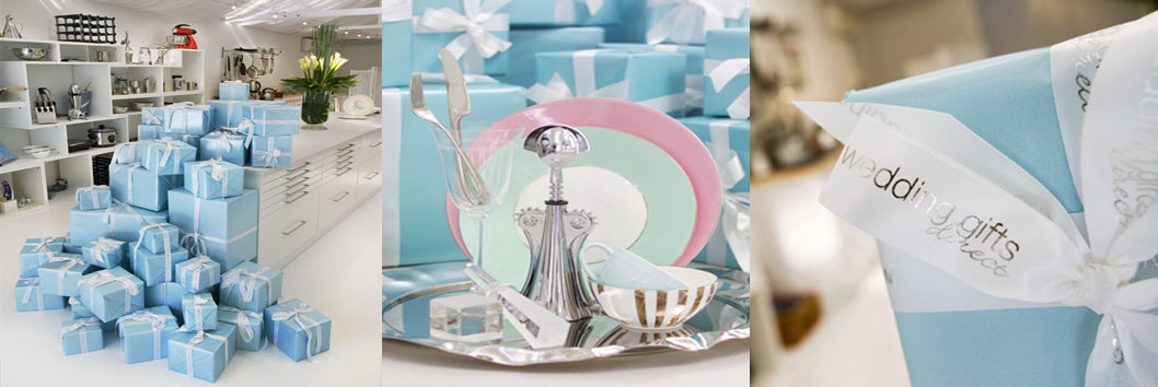 Cash Gift Registry Wedding: Wedding Registry Trend Report: The Rise Of The Cash Gift