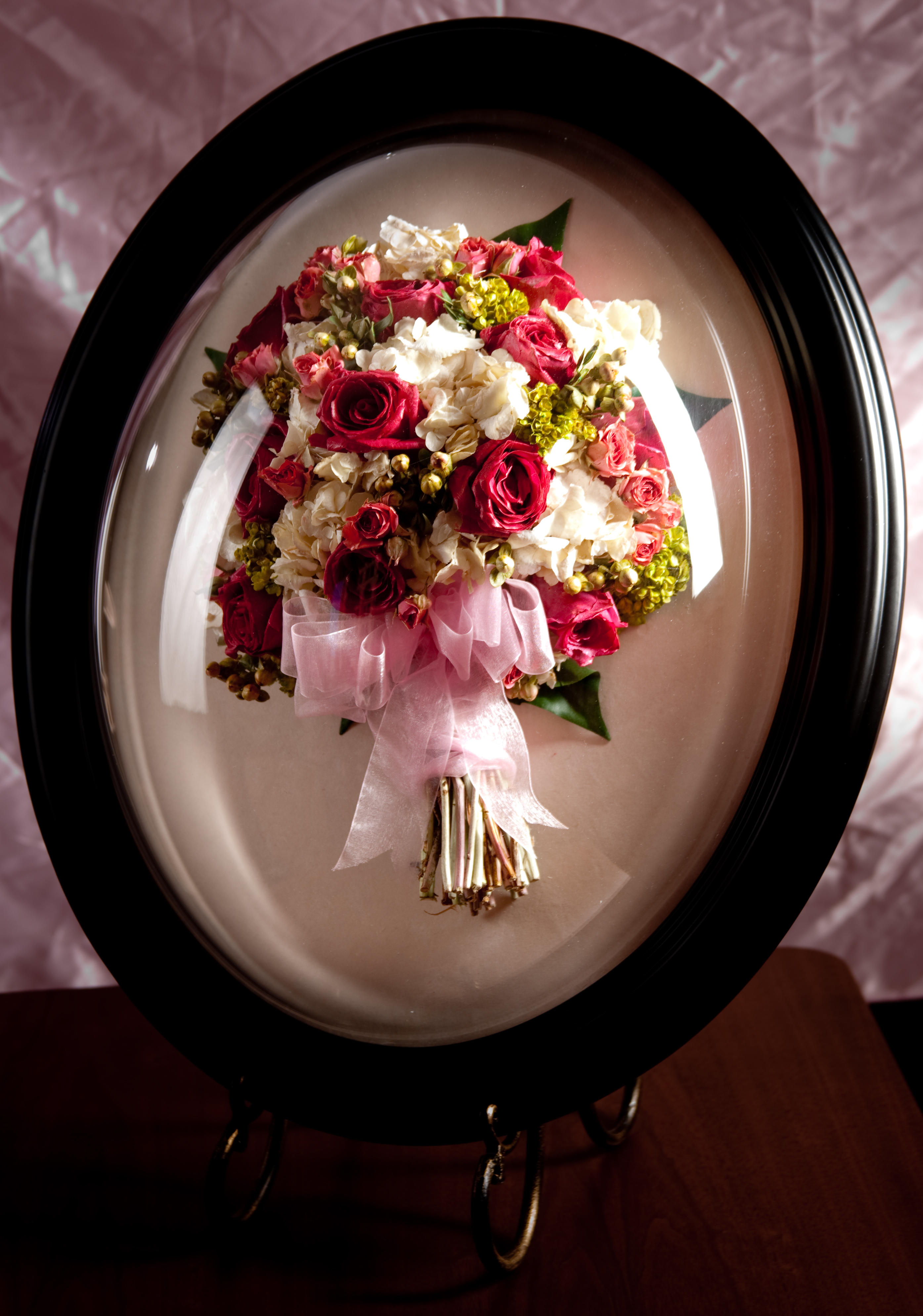 timeless moments flower preservation